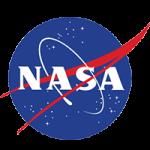 Customer Logos - NASA