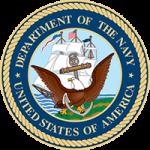 Customer Logos - Navy
