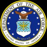 Customer Logos - USAF