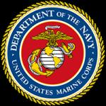 Customer Logos - USMC