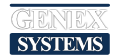Genex Systems